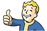 Fallout_4_car_decal_thumbs_up_vault_boy_0005_1280x1280