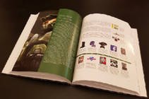 The CRPG Book Project
