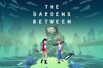 The Gardens Between. Поп-семечки