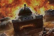 World of Tanks: Секретные материалы