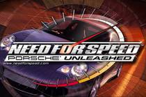 Видео из Need for Speed: Porsche Unleashed