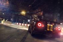 (Steam) Grid 2 + 2 DLC