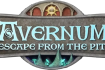 Avernum: Escape from the pit (часть X БОНУС)