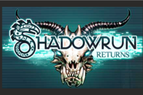 SHADOWRUN RETURNS - прохождение (Часть 1, миссии 1 - 5)