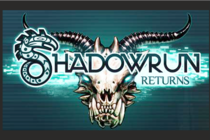 SHADOWRUN RETURNS - прохождение (Часть 3, миссии 11 - 15)