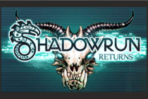 SHADOWRUN RETURNS - прохождение (Часть 4, миссии 16 - 20)