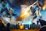 Ion_fury_keyart_2_with_logo