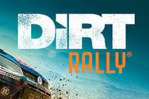 (Steam) Dirt Rally