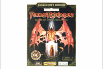 POOL OF RADIANCE: RUINS OF MYTH DRANNOR - прохождение, часть 3
