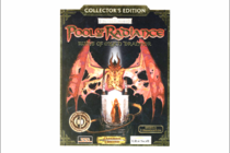 POOL OF RADIANCE: RUINS OF MYTH DRANNOR - прохождение, часть 4
