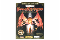 POOL OF RADIANCE: RUINS OF MYTH DRANNOR - прохождение, часть 5