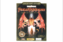 POOL OF RADIANCE: RUINS OF MYTH DRANNOR - прохождение, часть 6