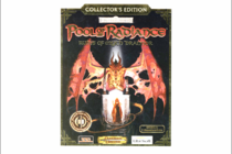 POOL OF RADIANCE: RUINS OF MYTH DRANNOR - прохождение, часть 9