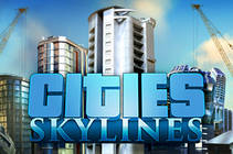 Обзор Cities Skylines