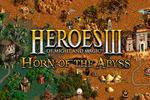 Как сыграть в Heroes of Might and Magic III: Horn of the Abyss и Heroes of Might and Magic IV на Android?