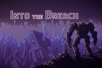 Обзор Into the Breach