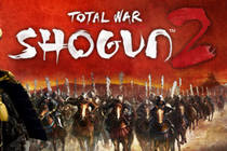 [Steam] Total War: Shogun 2