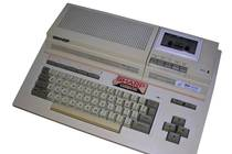 Top 30 Best Sharp MZ-800 Games