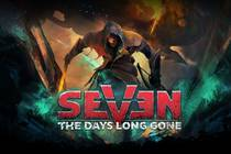 Для GOG раздаётся Seven: Enhanced Edition в Humble Bundle