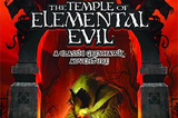 The_temple_of_elemental_evil_coverart