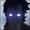 Gamer-avatar