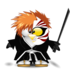 Phasme-tux_bleach_ichigo-9299