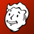 Fallout_3_dock_icon_outline_by_mohinder66