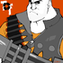 Tf2__the_heavy_by_midoriwithenvy