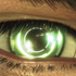 Deus_ex_wall_eye13