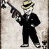 Vault_boy_playing_card_by_edrayton-d