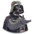 Vader-02-icon