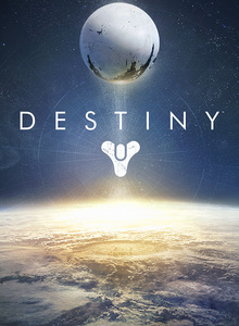 Destiny_mobile
