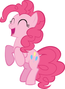 Pinkie_pie_by_peachspices-d3jwey1