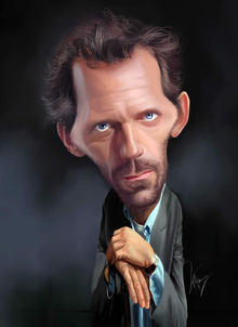 Celebrity-caricatures-33