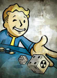 10-06-17-fallout-new-vegas-vaultboy-dice-painted-concept-art