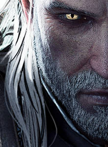 Witcher_3_wild_hunt__the_-_avatar_13